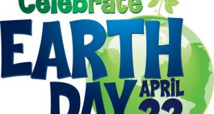 Several companies are doing their part to celebrate Earth Day. (Image from http://sanfrancisco.cbslocal.com/top-lists/7-ways-to-celebrate-earth-day-in-the-bay-area/)