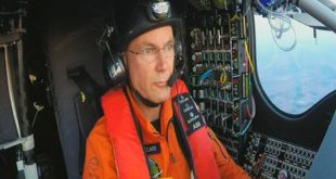 Solar Impulse Continues March East across the US (Image from http://www.solarimpulse.com/leg-13-from-Dayton-to-Lehigh_Valley)