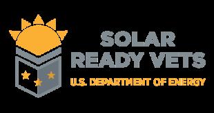 solar ready vets