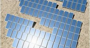 Wages in the solar industry appear promising. (Image from http://solar-power-now.com/category/blog/page/2/)
