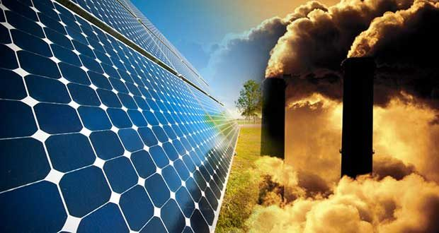 State of the solar industry: 10 stats to know