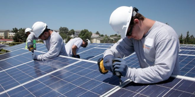 Image result for hiring solar engineer