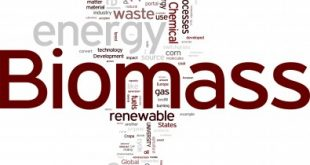 Amendment to SB859 will protect biomass jobs in Northern California. (Image from http://www.biomassenergy.org.uk/wp-content/themes/biomass/media/biomass-infostorm.jpg)