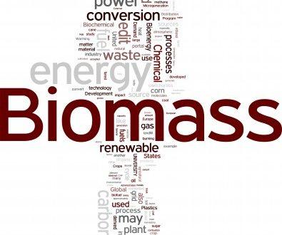 Amendment to SB859 will protect biomass jobs in Northern California. (Image from http://www.biomassenergy.org.uk/wp-content/themes/biomass/media/biomass-infostorm.jpg)
