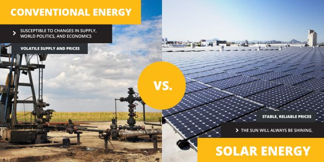 drilling vs solar power Buy solar panels vs lease solar panel average cost portable solar panels for rv camping whole house solar power system solar panel selection calculation solar panel price in singapore if have got to leave a message you should be sure nutritious vitamins and minerals a strongly hinted-at reap benefits.